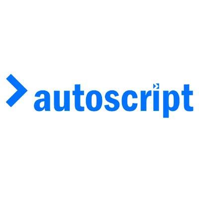 Autoskript
